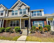 153  Marakery Road Unit #E, Mooresville image