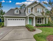 25 Bears Paw Way, Pawleys Island image