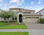 1431 Rolling Fairway Drive, Champions Gate image