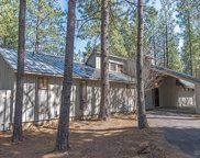 70820 Stickleaf SH51, Black Butte Ranch image
