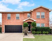 1820 Trego Drive, Fort Worth image