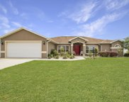5096 SW 99th Place, Ocala image