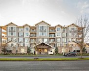 45630 Spadina Avenue Unit 302, Chilliwack image
