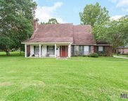40360 Old Hickory Ave, Gonzales image