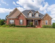 38 Forest Hill  Court, Wetumpka image