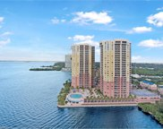 2743 1st  Street Unit 1704, Fort Myers image