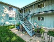 2515 S Sheridan Boulevard Unit 20, Lakewood image