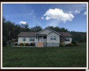4025 Wears Cove Rd, Sevierville image