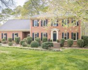 117 River Forest Lane, Greenville image