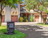 68-1125 N KANIKU DR Unit 205, Big Island image