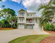 7703 Compass Point, Wilmington image