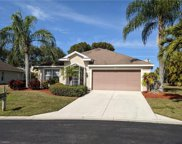 15825 Beachcomber  Avenue, Fort Myers image