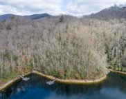 Lot 150 Trout Lily Ln, Tuckasegee image