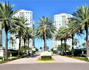 1170 Gulf Boulevard Unit 1705, Clearwater Beach image