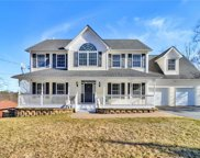 12  Kennedy Terrace, Middletown image