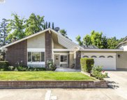 3710 Oak Brook Ct, Pleasanton image