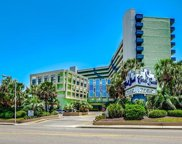 1105 Ocean Blvd. S Unit 412, Myrtle Beach image