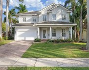 538 NE 17th Way, Fort Lauderdale image