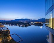 Awesome Vancouver Waterfront Homes And Condos For Sale Home Interior And Landscaping Ologienasavecom