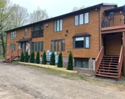 4766 Arbor Avenue Unit 12, Coloma image