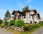 6827 Phinney Ave N, Seattle image