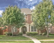 2784 Forest Manor Drive, Frisco image