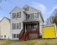 24 Mulcahy Ln, Billerica, Massachusetts image