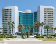 29531 Perdido Beach Blvd Unit 210, Orange Beach image