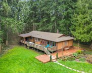 15802 Garden Acres Lane SE, Yelm image