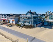 189 Beach Front, Manasquan image