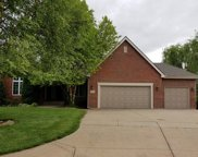 10133 E 19th, Wichita image