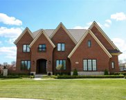3567 Strathcona Dr, Rochester Hills image
