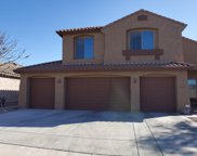 2405 W Mila Way, Queen Creek image