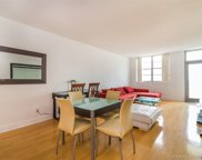 19390 Collins Ave Unit #1215, Sunny Isles Beach image