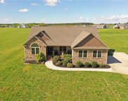 551 Sunny Slope  Drive, Cowpens image