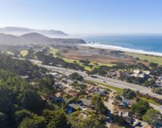 86 Frances Ave, Pacifica image