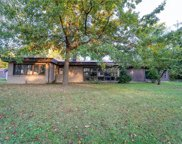 324 Fenfield Dr, Unity  Twp image