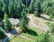 4817 NW 188th St NW, Stanwood image