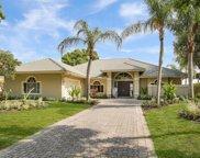 139 Brookhaven Court, Palm Beach Gardens image