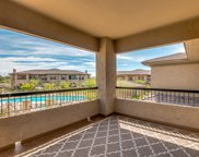 33575 N Dove Lakes Drive Unit #2028, Cave Creek image