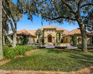 24724 HARBOUR VIEW DR, Ponte Vedra Beach image
