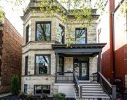 1445 W Farragut Avenue, Chicago image