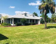 16951 River Estates CT, Alva image