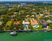 610 Sabal Palm Rd, Miami image