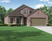 2813 Black Walnut St, McKinney image