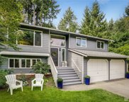 23620 99th Place W, Edmonds image