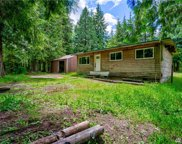 13822 Forest Wy, Granite Falls image