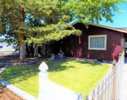 787 NW 2nd, Prineville, OR image