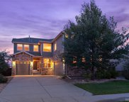 5434 S Flat Rock Way, Aurora image