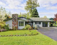 8104 Riverview Rd, Snohomish image